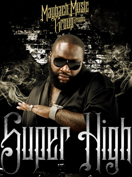 rick-ross-super-high-450x602