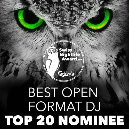 Top20_BestOpenFormatDJ